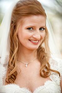 Mitchell Wedding 4 3 10-95