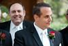 Mitchell Wedding 4 3 10-194
