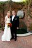 Mitchell Wedding 4 3 10-474