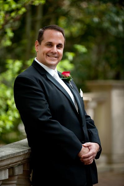 Mitchell Wedding 4 3 10-240