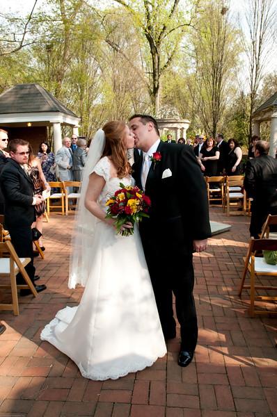 Mitchell Wedding 4 3 10-363