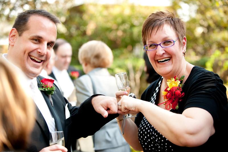 Mitchell Wedding 4 3 10-409