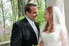Mitchell Wedding 4 3 10-186