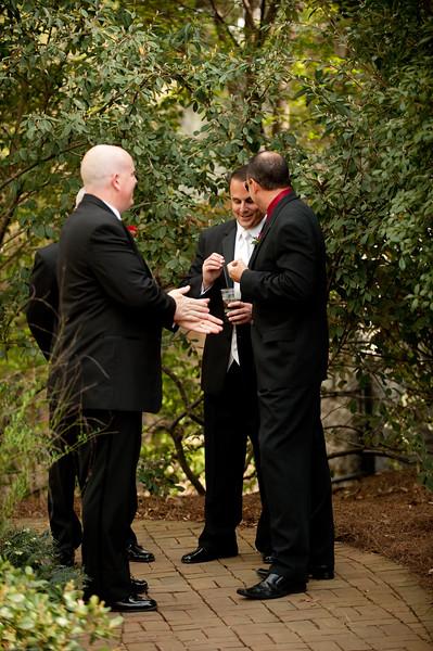 Mitchell Wedding 4 3 10-247