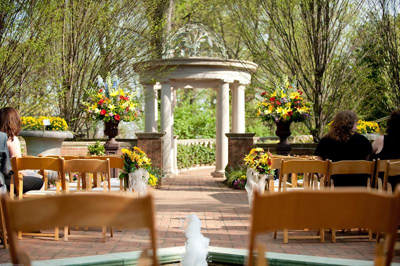 Mitchell Wedding 4 3 10-271