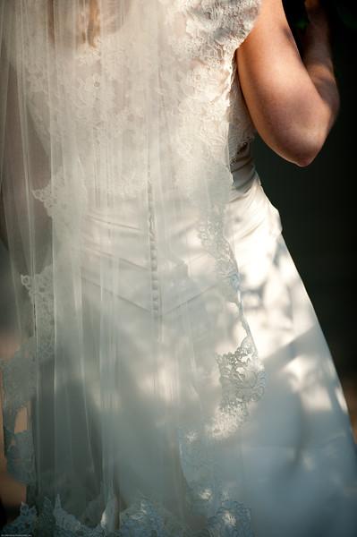 Mitchell Wedding 4 3 10-484