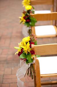 Mitchell Wedding 4 3 10-110