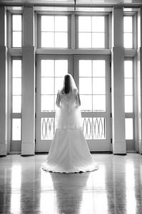 Mitchell Wedding 4 3 10-34