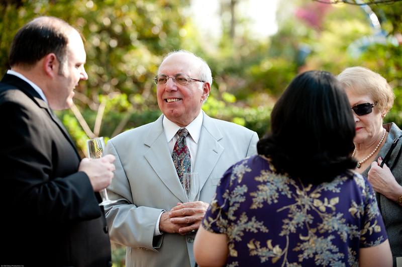 Mitchell Wedding 4 3 10-394