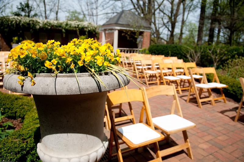 Mitchell Wedding 4 3 10-6