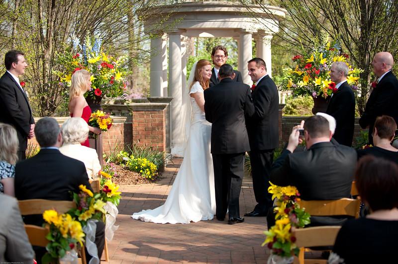 Mitchell Wedding 4 3 10-327