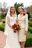 Mitchell Wedding 4 3 10-48