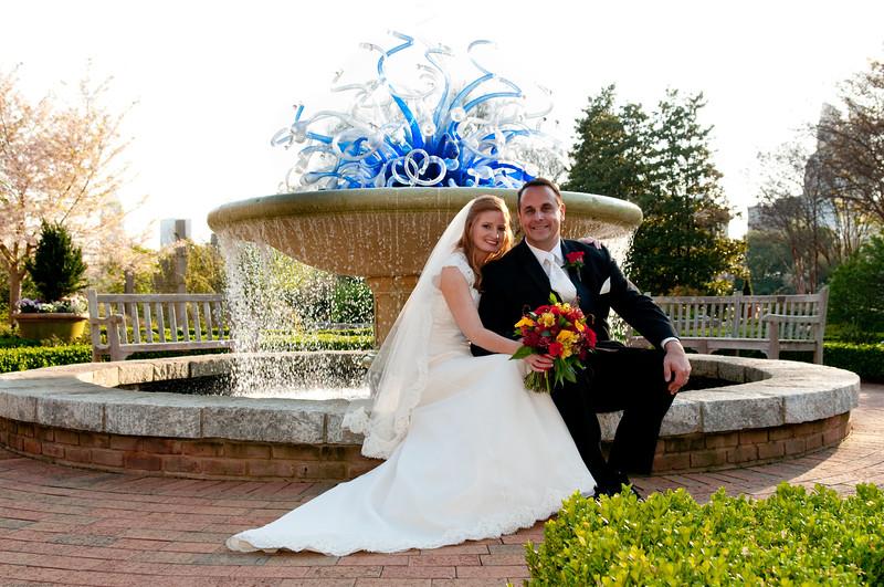 Mitchell Wedding 4 3 10-535