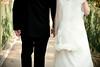 Mitchell Wedding 4 3 10-482