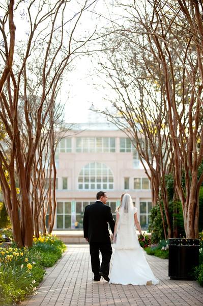 Mitchell Wedding 4 3 10-495