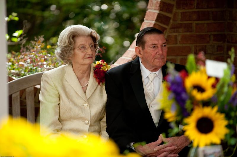 Mitchell Wedding 4 3 10-259