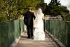 Mitchell Wedding 4 3 10-476