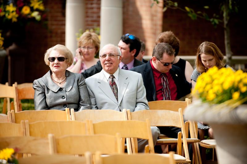 Mitchell Wedding 4 3 10-250