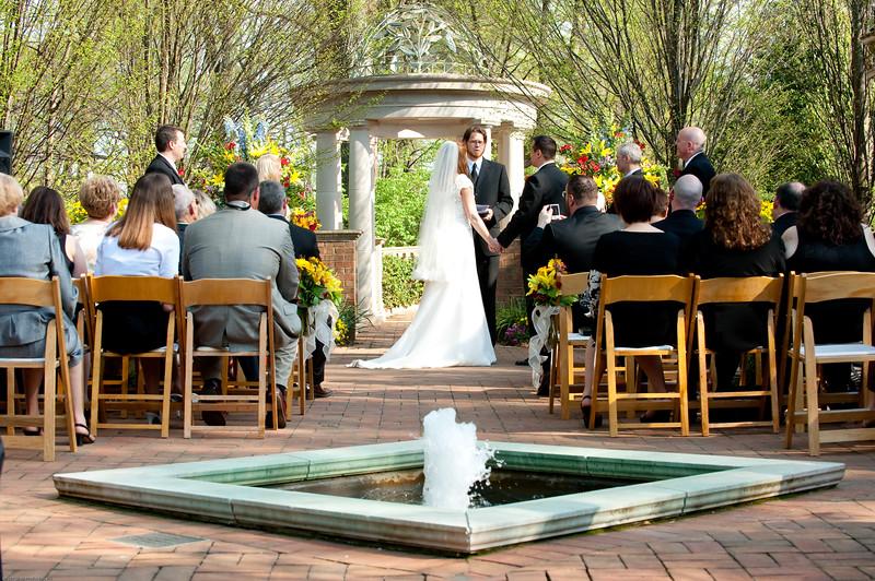 Mitchell Wedding 4 3 10-334
