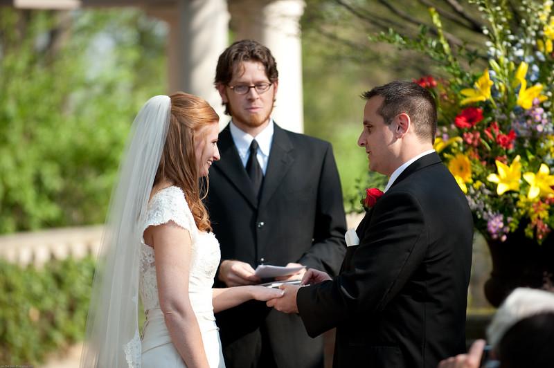Mitchell Wedding 4 3 10-349