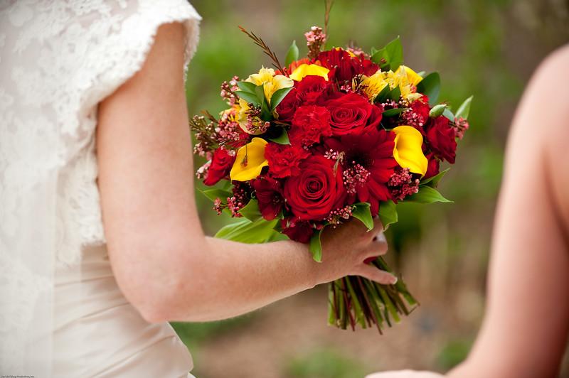 Mitchell Wedding 4 3 10-54