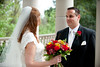 Mitchell Wedding 4 3 10-126