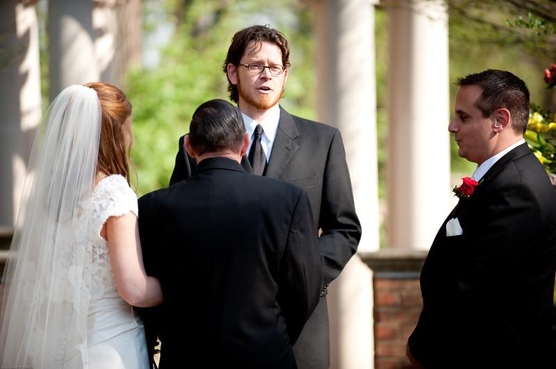 Mitchell Wedding 4 3 10-317