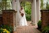 Mitchell Wedding 4 3 10-72