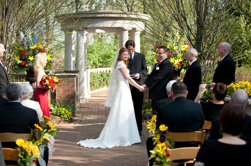 Mitchell Wedding 4 3 10-353