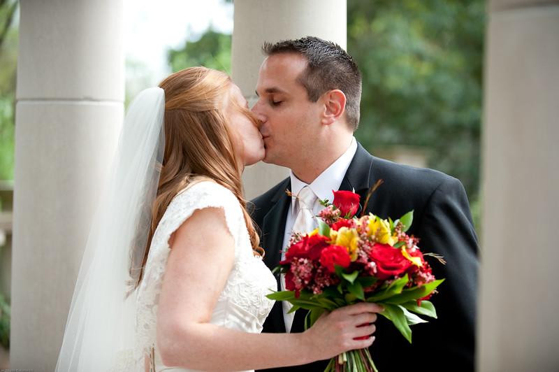 Mitchell Wedding 4 3 10-129