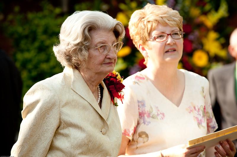 Mitchell Wedding 4 3 10-462