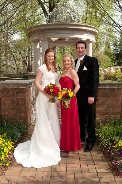 Mitchell Wedding 4 3 10-152