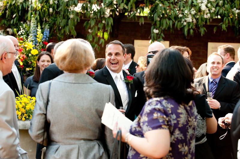 Mitchell Wedding 4 3 10-441