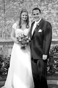 Mitchell Wedding 4 3 10-177