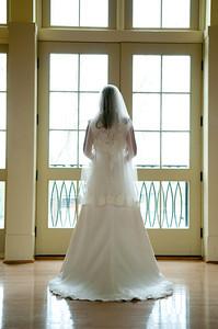 Mitchell Wedding 4 3 10-33