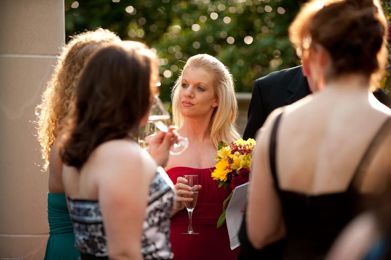Mitchell Wedding 4 3 10-407