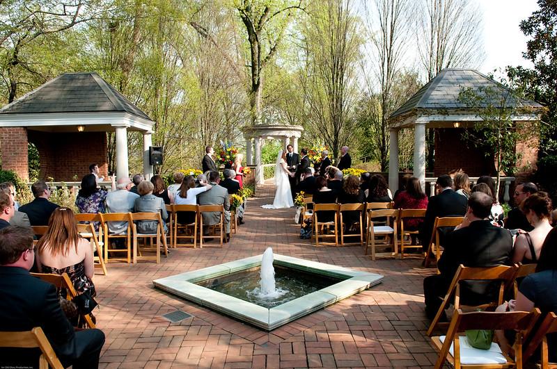 Mitchell Wedding 4 3 10-358