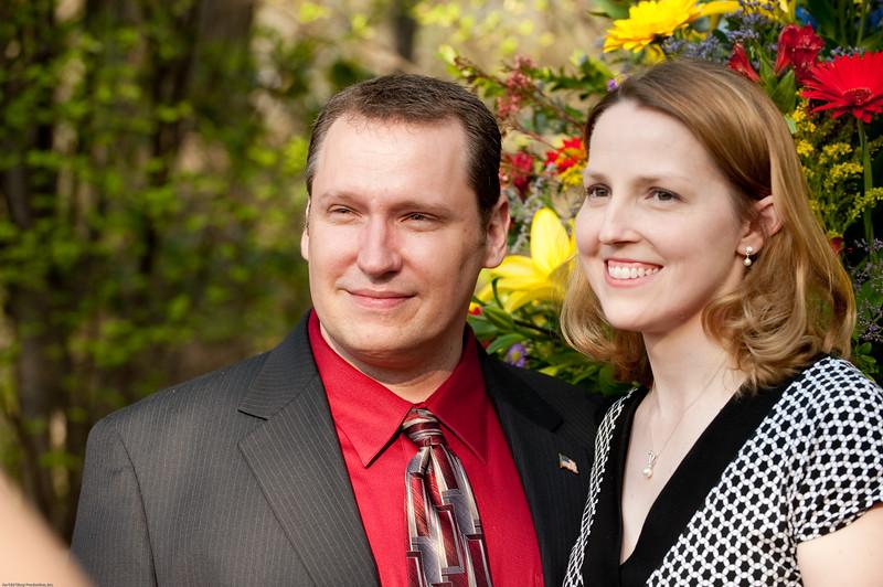 Mitchell Wedding 4 3 10-457