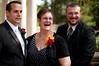 Mitchell Wedding 4 3 10-161