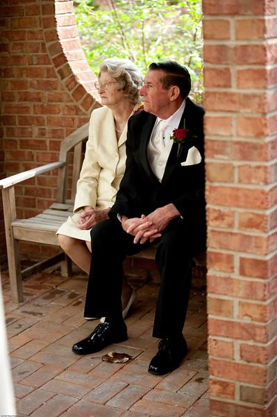 Mitchell Wedding 4 3 10-264