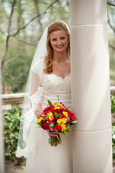 Mitchell Wedding 4 3 10-56