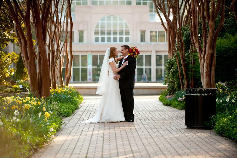 Mitchell Wedding 4 3 10-497