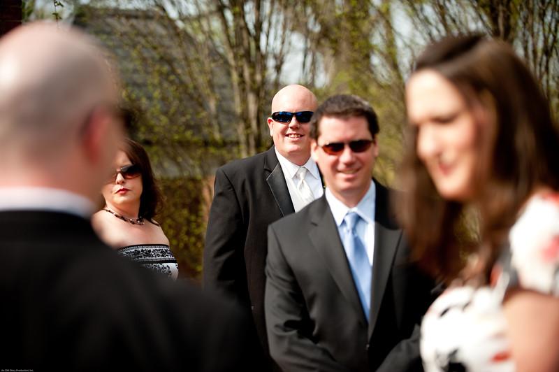Mitchell Wedding 4 3 10-229