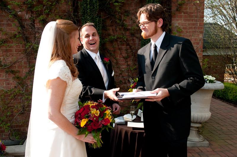 Mitchell Wedding 4 3 10-370
