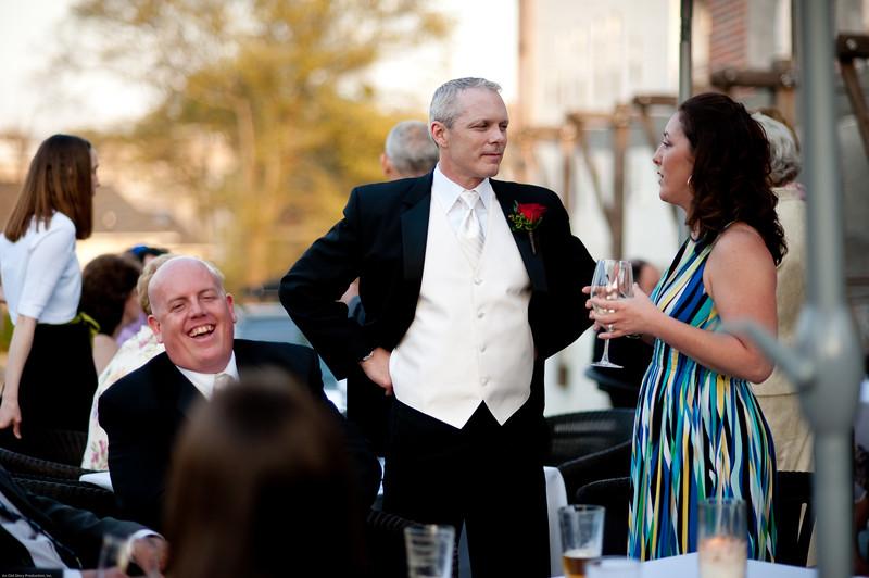 Mitchell Wedding 4 3 10-573