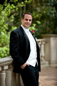 Mitchell Wedding 4 3 10-243