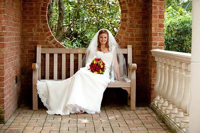 Mitchell Wedding 4 3 10-83-2