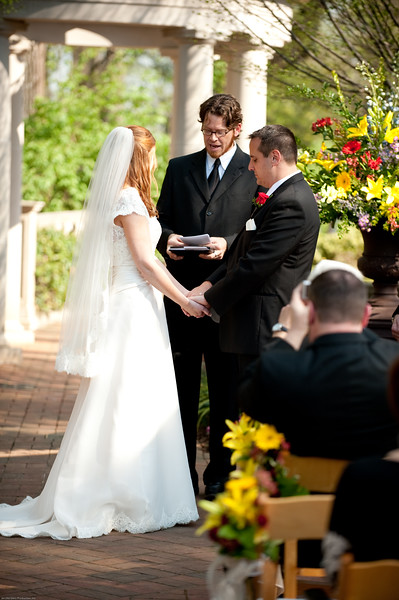 Mitchell Wedding 4 3 10-344