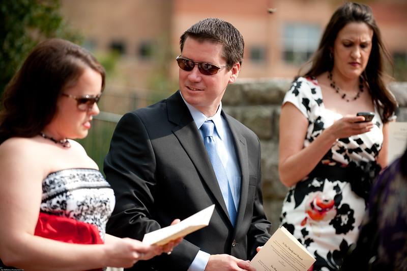 Mitchell Wedding 4 3 10-222