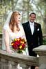Mitchell Wedding 4 3 10-181